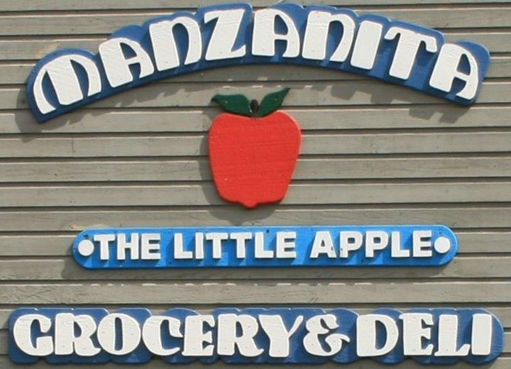 little-apple-sign.jpg