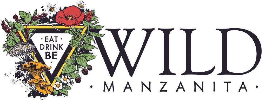 Wild logo.jpg
