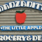 little-apple-sign.jpg