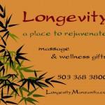 Longevity logo 2013.jpg