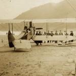 beach-plane.jpg