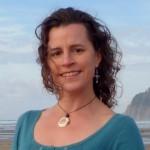 Christina Pyktel, LMT.JPG