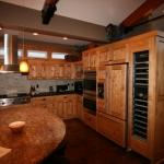 zak-kitchen.jpg