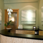 spa-manzanita-reception.jpg