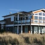 zak-beach-home.jpg