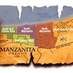 manzanita_parchment_map.jpg