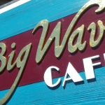 Big-Wave-Sign-Closeup.jpg