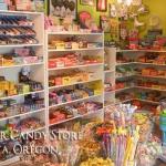 manz-sweets-1.jpg