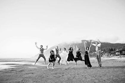 Planning The Perfect Beach Wedding – Explore Manzanita!
