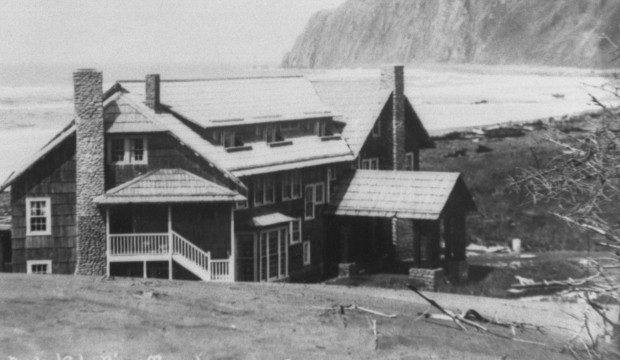 Neahkahnie Tavern