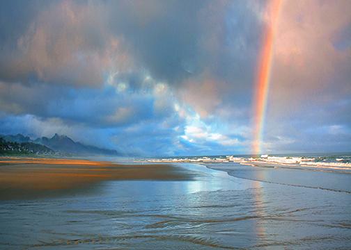 at-the-end-of-the-rainbow-manzanita-beach
